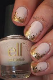 the 108 best images about gel nail ideas on pinterest nail arts