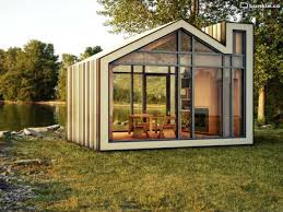 Tiny Cottages For Sale by Home Design Prefab Tiny House Kit 1000 Sq Ft Cabin Tiny