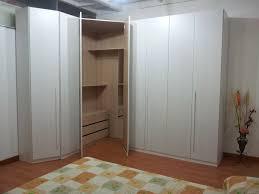 mondo convenienza armadio angolare emejing cabina armadio angolare mondo convenienza images