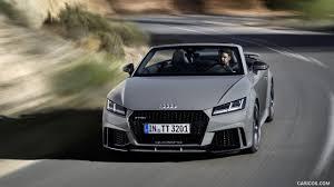 audi tt colors 2017 audi tt rs roadster color nardo grey front hd