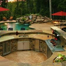 exactly what my future backyard will be pool pinterest