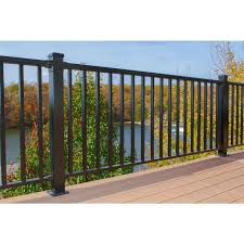 Banister Guard Home Depot 8 Best Wrought Iron Fence Images On Pinterest Wrought Iron
