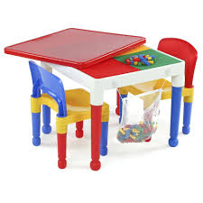 kids art table and chairs crayola wooden table chair set child play table wood childs table
