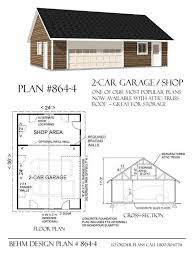Plan Toys Car Garage by Best 25 Two Car Garage Ideas On Pinterest Garage With Apartment