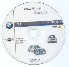 bmw 328i 2008 manual 2008 bmw 328i manual pdf programs from the