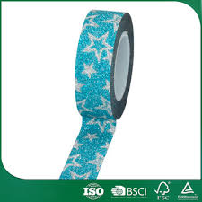 glitter wrapping paper china wholesale websites glitter wrapping paper roll buy glitter