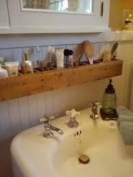wooden bath accessories foter