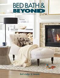 Check Bed Bath And Beyond Gift Card Balance Catalogs