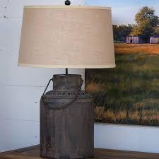 Upright Table Lamps Best 25 Farmhouse Lamps Ideas On Pinterest Farmhouse Table