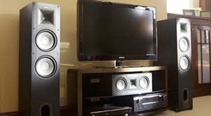 Party Speakers With Lights Speakers U0026 Speaker Systems Best Buy