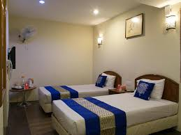 The Livingroom Glasgow Hotel Oyo Rooms Jalan Pasar Pudu Kuala Lumpur Malaysia Booking Com