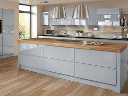 grey kitchen ideas grey kitchen ideas fpudining