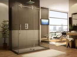 glass shower doors prices april 2017 u0027s archives oil rubbed bronze shower door bathroom