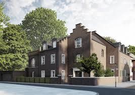 Haus Immobilien Stadtvilla Düsseldorf Haus Von Heinsberg Ralf Schmitz Immobilien