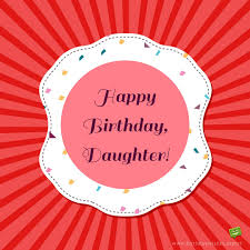 quote for daughter going to college always our birthday wishes for your daughter