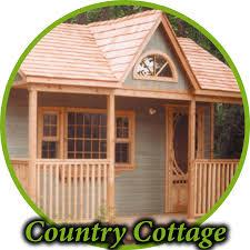 models u2014 tiny house cottages
