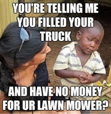 Third World Kid Meme - 3rd world kid memes world best of the funny meme