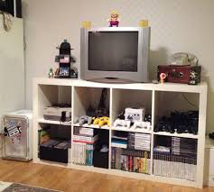 my game room the martian oddity