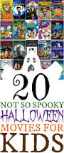 Kid Halloween Movies by Extreme Couponing Mom Navigating Life With Kids On A Budget