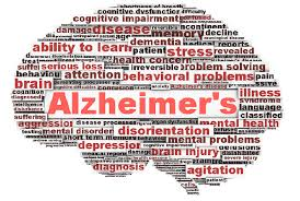 Timeline Of <b>Alzheimer&#39;s</b> Onset To Death Predicted Using New Method