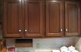 kitchen cabinet stain colors on oak oak kitchen cabinet stain colors grey oak wood stain bathroom