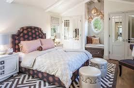 Moroccan Bedroom Designs Moroccan Bedrooms Ideas Photos Decor And Inspirations