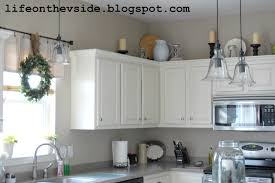 lighting above kitchen cabinets stunning kitchen pendant lighting fixtures images decoration