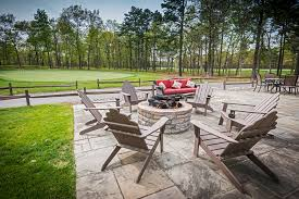 Backyard Driving Range Where Golf Is Second Nature Pine Barrens