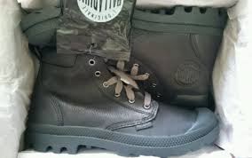 size 11 womens boots nz boots style sandals mens s clothing s clothing