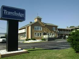Vermont travel lodge images The 10 closest hotels to university of vermont burlington jpg