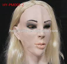 size cosplay transgender party fancy dress latex old female
