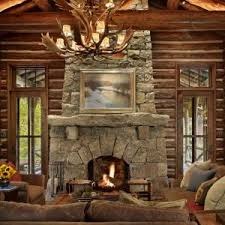 stone fireplaces pictures standout stone fireplace pictures extra extraordinary designs
