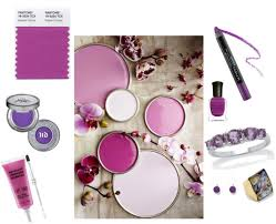 royal orchid pantone color of the year 2014 jessica london blog