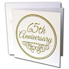 65 wedding anniversary cheap gift for 6th wedding anniversary find gift for 6th wedding