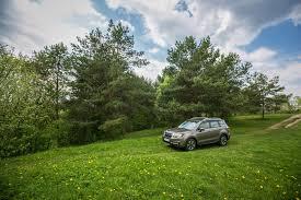 subaru green forester atnaujintas u201esubaru forester u201c neišduoda tradicijų gazas lt