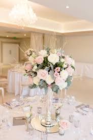 wedding flowers surrey froyle park wedding flowers fiona curry wedding florist
