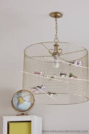 Jelly Jar Light With Cage by 166 Best Home Shine The Lighting Images On Pinterest Lighting