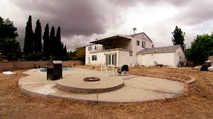 garden design garden design with midcentury modern backyard video