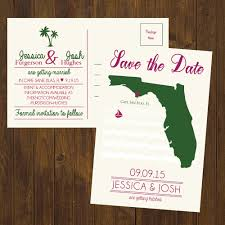 hadley designs save the date