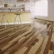innovative cheap engineered wood flooring with cheap engineered