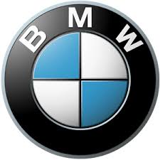 lost bmw key lost bmw key replacement and programming autolocks