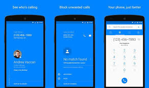 dialer apk hello dialer app apk included for free calls