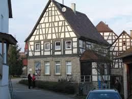 Bad Friedrichshall Bad Friedrichshall Mapio Net