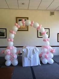 sweet 16 link o loon column bella balloons long island 15