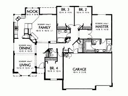 husband and i cannot agree on a floor plan