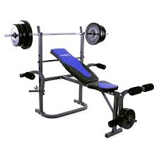 Weight Benches With Weights Weight Benches U0026 Bench Press Machines No 1 Fitness Nz