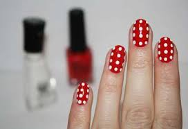 home design for beginners simple but trendy pedicure designs for beginners 2015