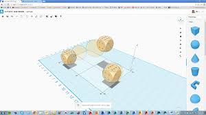 123d design new features svg import align mirror on 1 5 release
