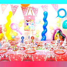 home decorations for birthday birthday home decorations s simple homemade birthday decorations