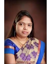 Seeking Hyderabad Free Matrimonial Site Bhagya 33 Yerukala Telugu Hyderabad